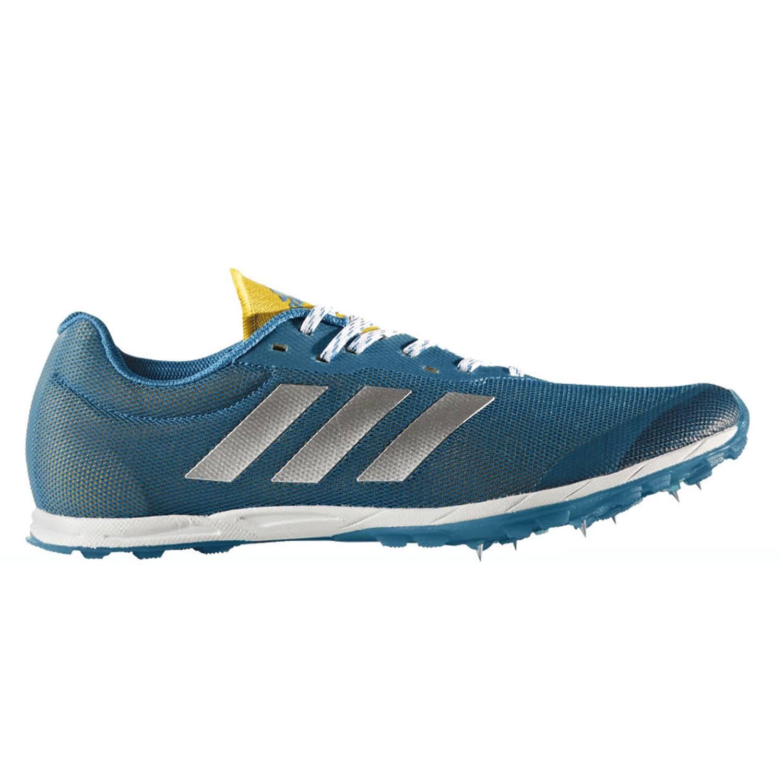 Adidas XCS Mens Running Spikes