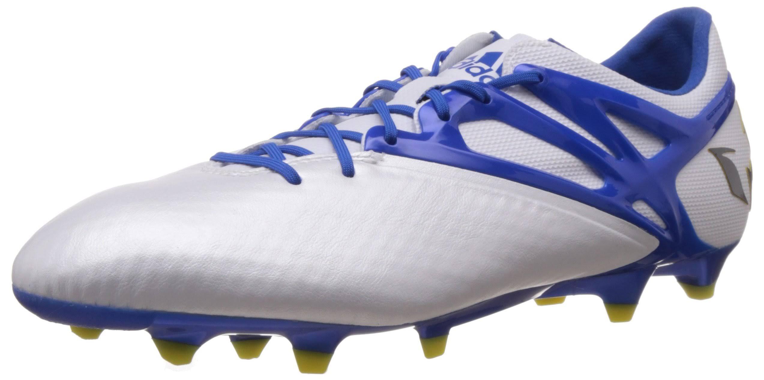 (6.5) Adidas Messi 15.1 FG/AG Mens Football Boots