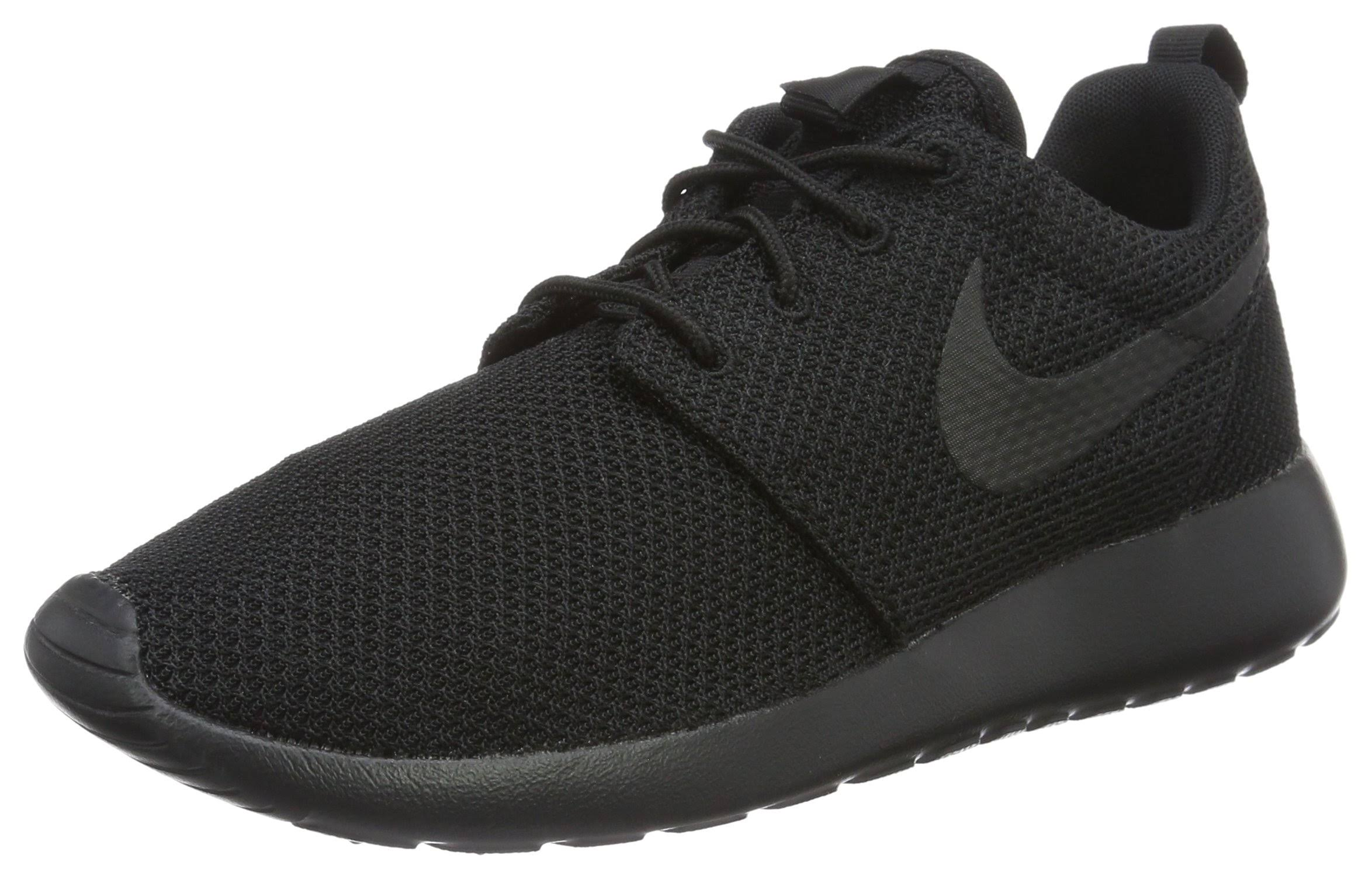 One Black Roshe One Nike Triple Nike Roshe tsCrdhQ