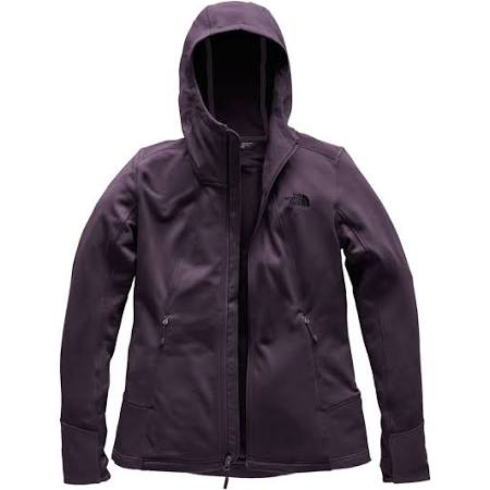 Str W The Hoodie Purple Shastina North Galaxy Face Medium qwOwUvt