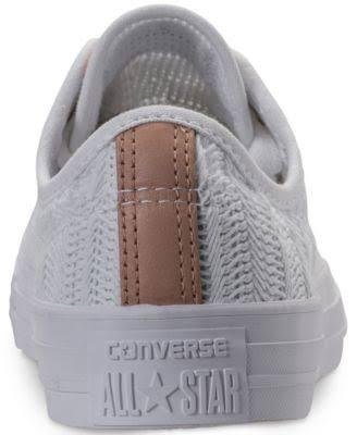 Converse Chuck Star Espiga Malla 5 All Taylor rrxqwaF