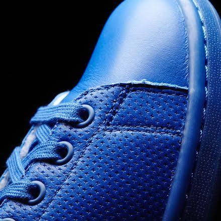 S80246 Blue Smith Sz Stan Adidas 10 5 Masculino Adicolor w1qRZpA