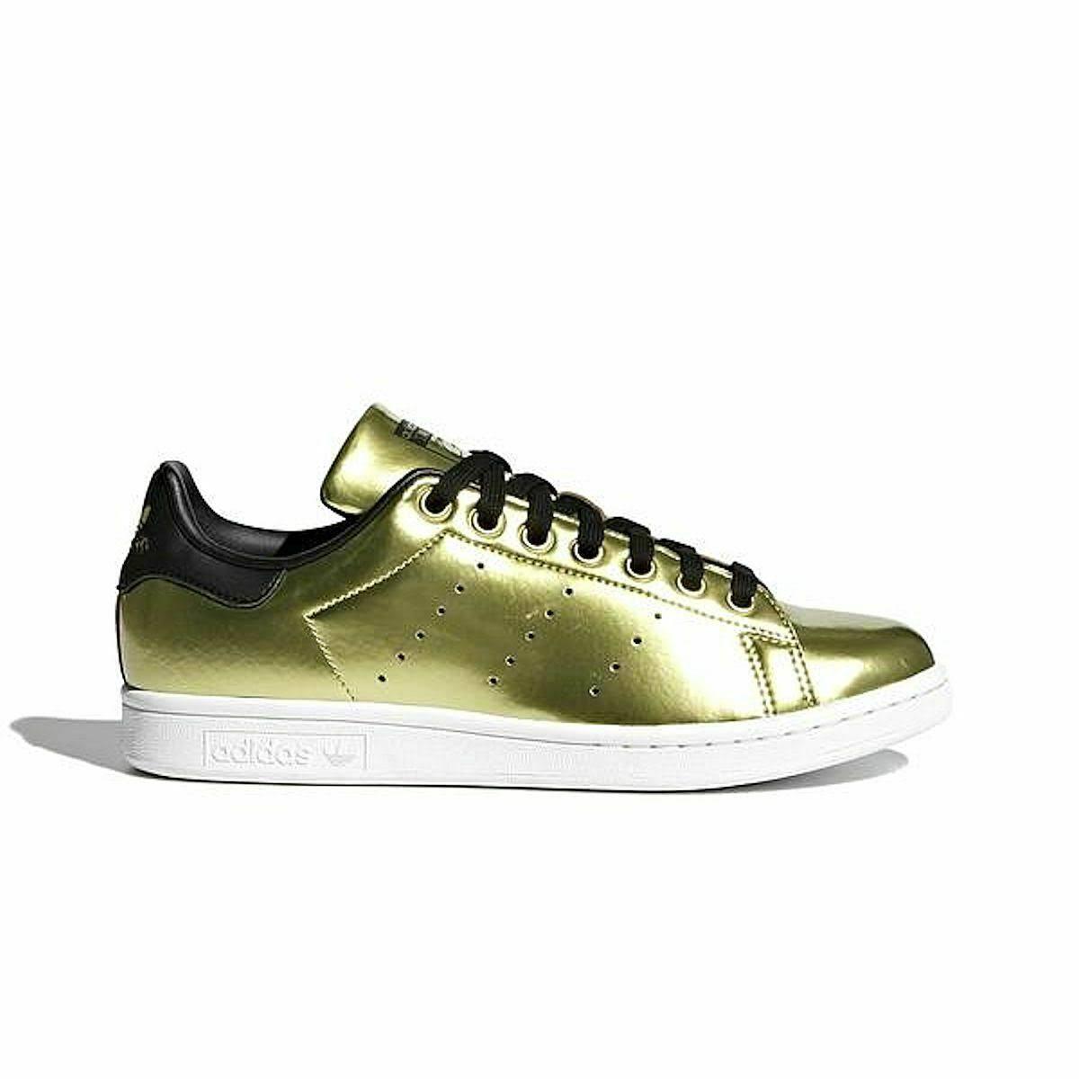 Stansmith4 Adidas Giallo Adidas Adidas Stansmith4 5 5 Giallo 35RjqAL4Sc