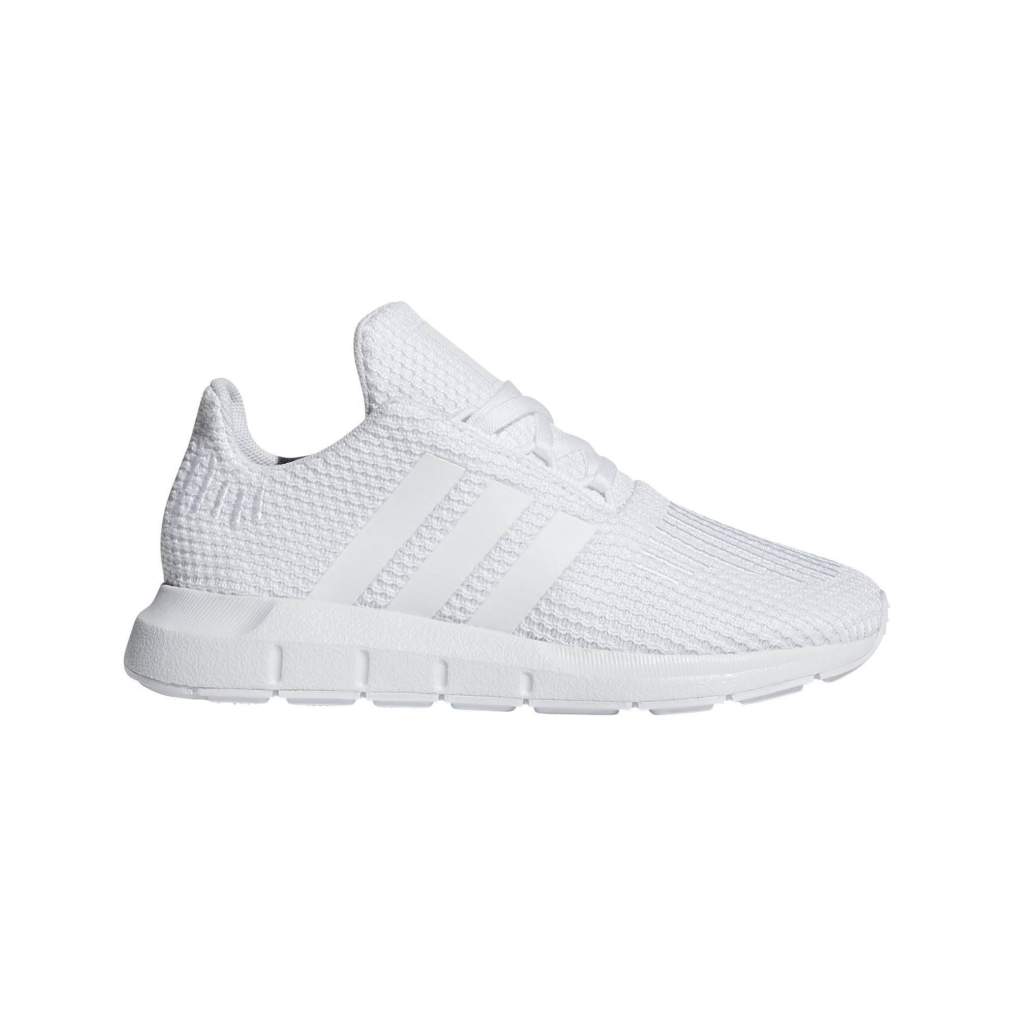 Adidas Originals Swift Run Shoes - Cloud White - Trainers
