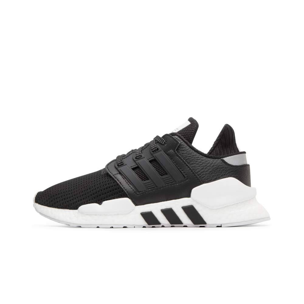 Adidas Eqt Core Support 18Black 91 4j3ARq5L