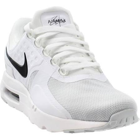 Nike Para Max Air Hombre Zero Running Zapatillas Essential De aFxnwHO