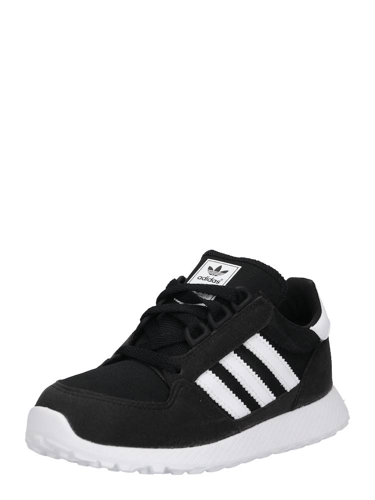 Adidas BlackFtwr Zwart Forest Wit White Nero CCore Grove 8kOPwn0