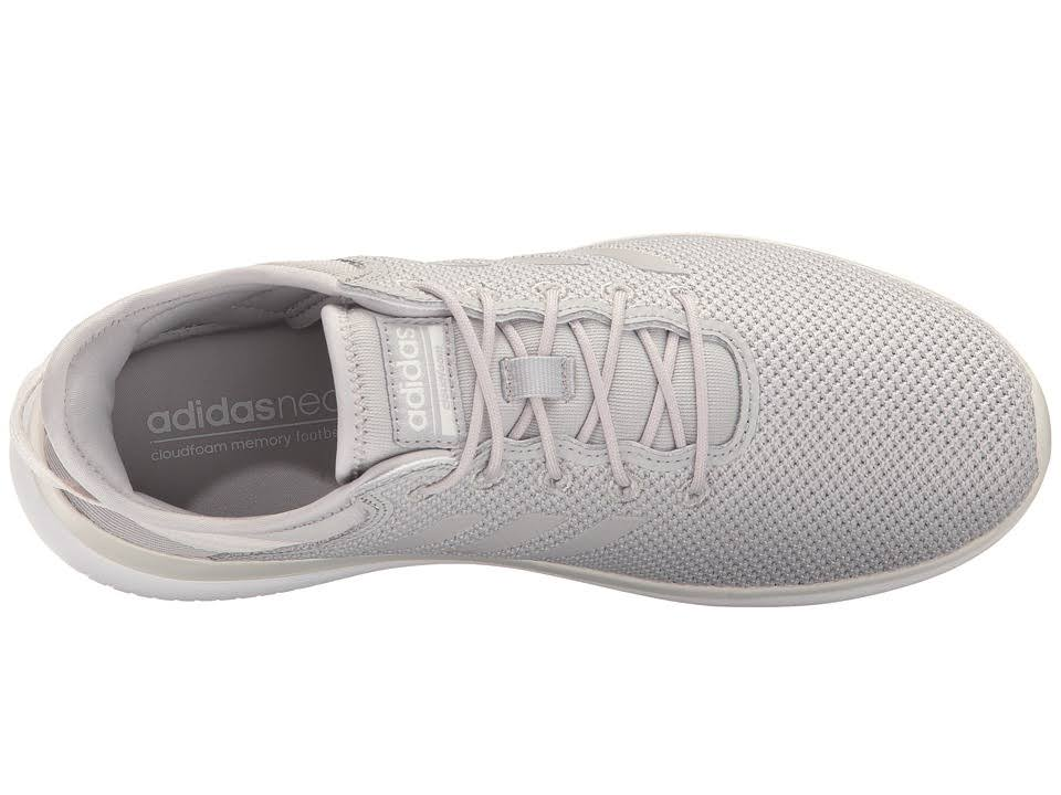 Cf Running Para Adidas Mujer Qtflex De Zapatillas W vtnwW5Bvq