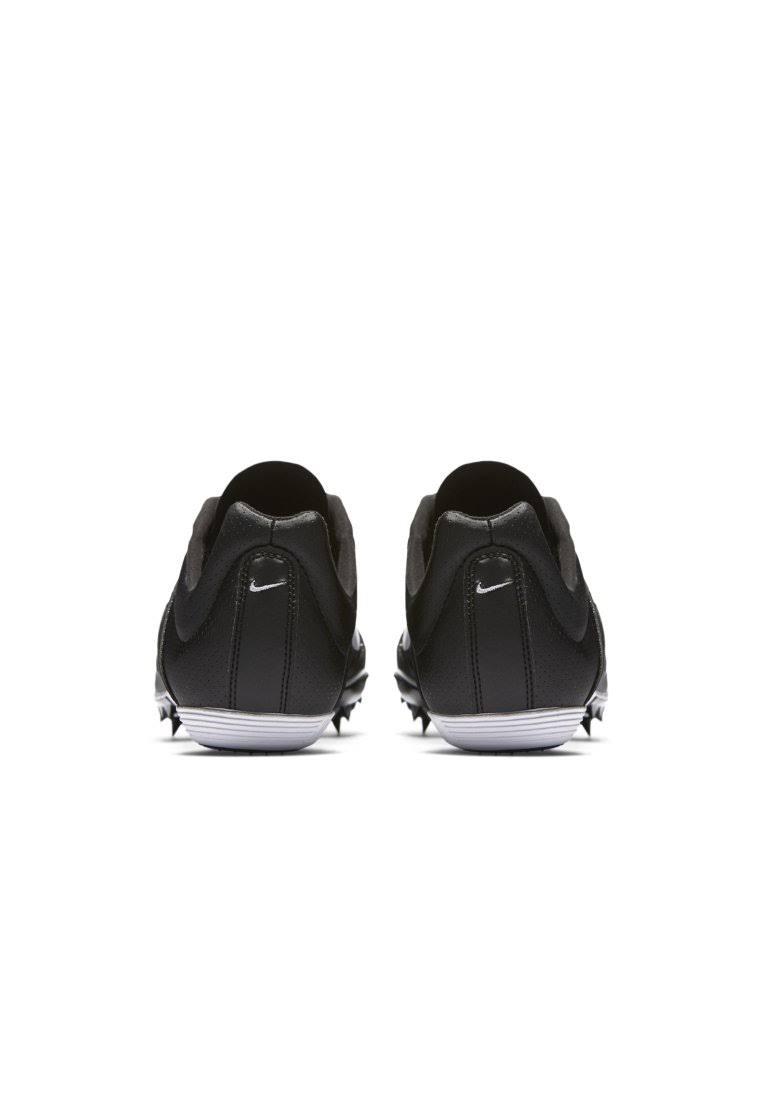 Nike 1 Zoom 2 42 Unisex 4 Maxcat Schwarz Weis r0RBwxraqF