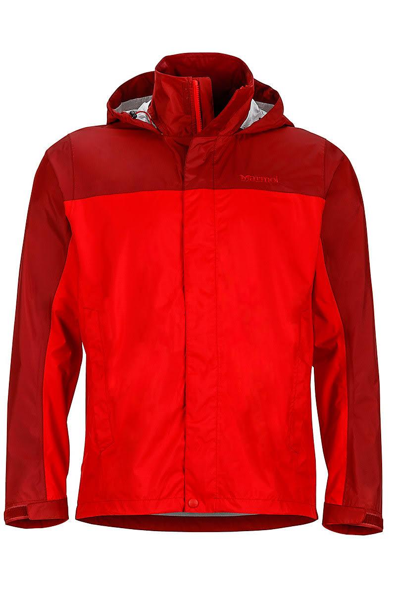4805 xl 41200 Precip Jacket Marmot AHqO4O