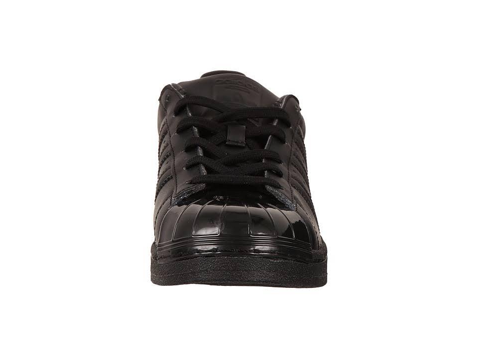 Shoes 6 Bb0684 5 Originals Womens Size Superstar Adidas S8fU6q