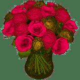 Livraison De Fleurs Angel