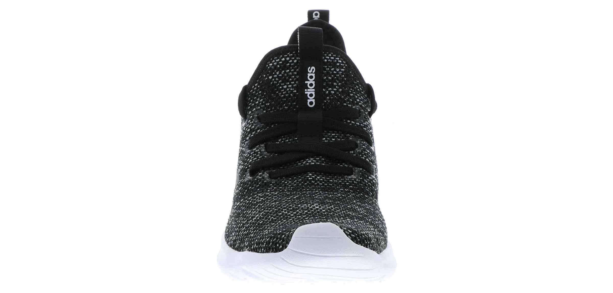Cloud white Shoes Pure Core White Black 6 Adidas Women's Black Cloudfoam black YqxpgWwEP
