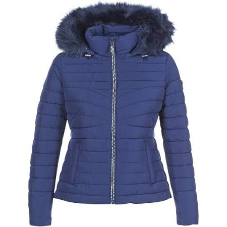 Guess Guess Lorelie Lorelie Guess mujeres Lorelie Guess mujeres Lorelie Chaquetas Guess mujeres mujeres Chaquetas Chaquetas Chaquetas v7Wag