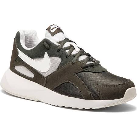 Weiß Oliv weiß Oliv Pantheos Nike qH7pv6nv