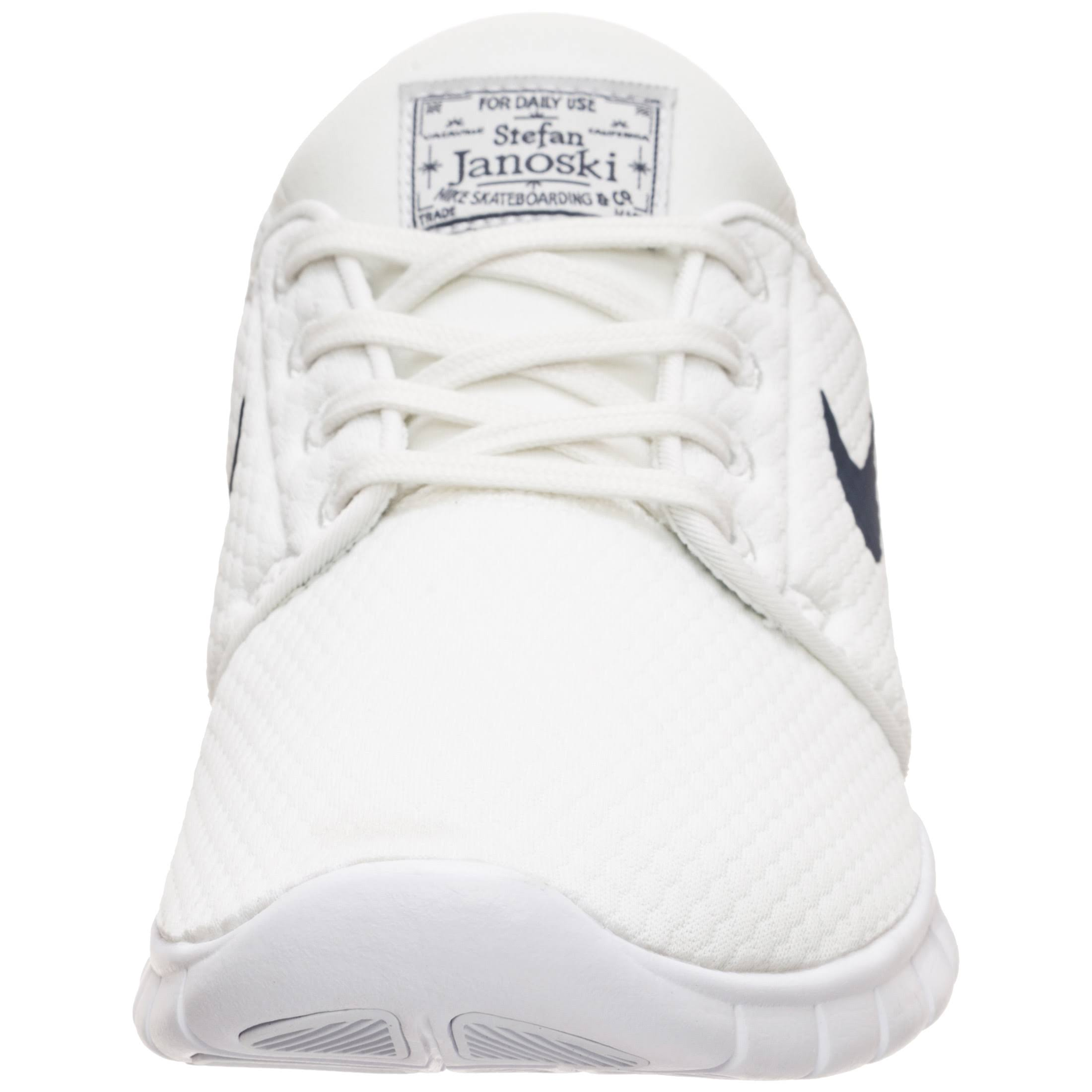 Sb Weiß Nike Max Janoski Sneaker Schwarz blau Air Weiß Stefan AwAx5F1H