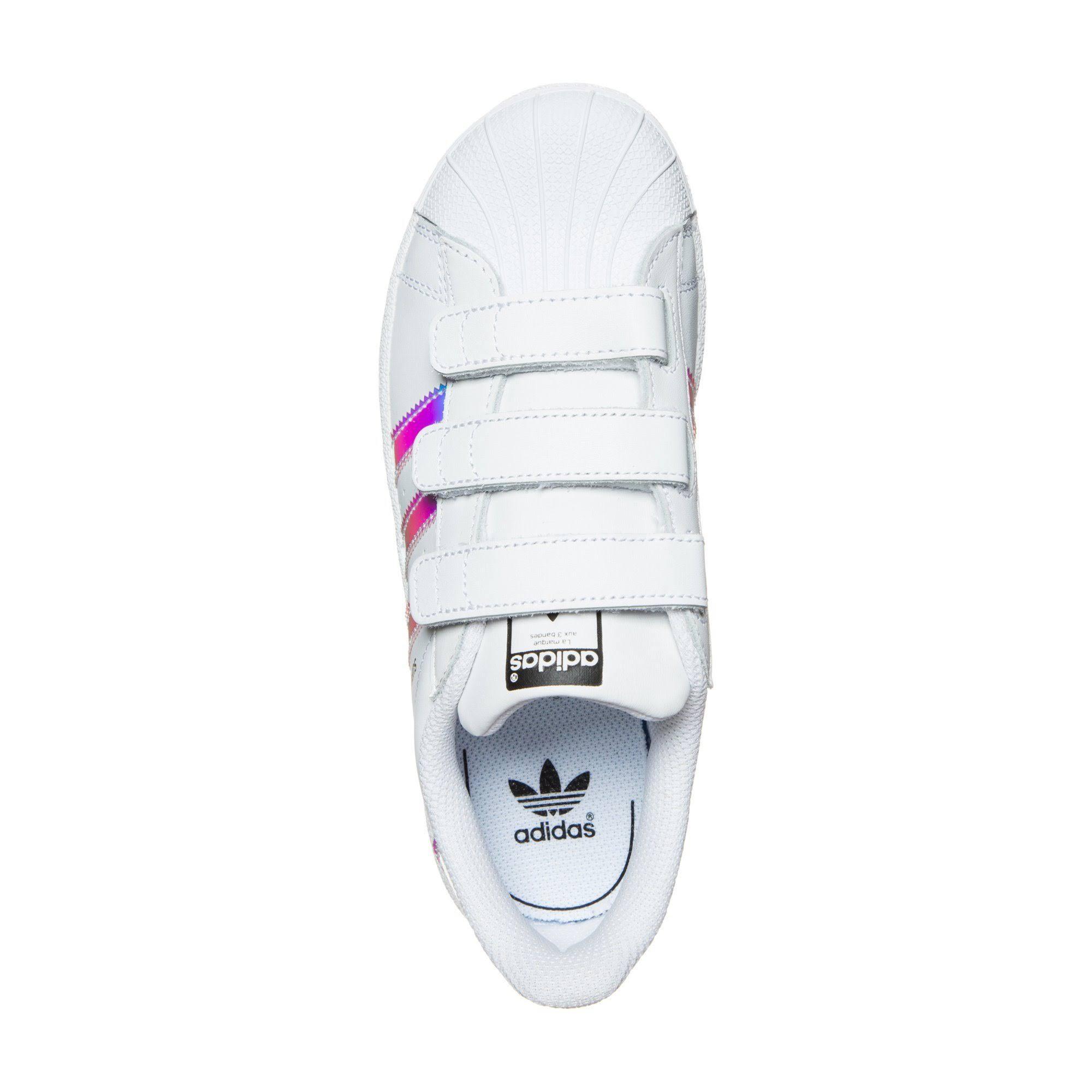 Aq6279 m35 Silver White Weiß Adidas metal 28t gAUwWq
