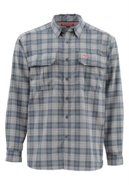 Shirt gt;fischen hemden Dark Xxl Coldweather outerwear P M sportswear Rd1gqxTqw