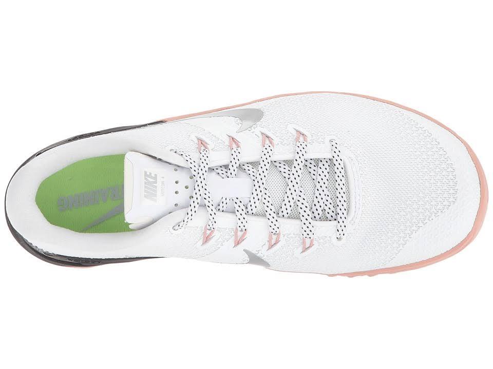Größe 4 Nike Metcon 924593100 10 Damenschuhe xqI0w