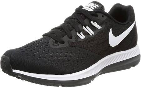 898485001 Laufschuhe Größe 5 6 Damen Winflo Nike Zoom 4 7PIaXaq