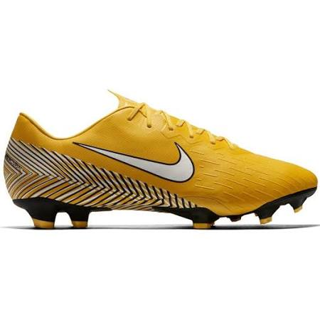 1 Mercurial Xii Fg Eu 39½ Neymar Nike 40 Pro 2 Jr Vapor fzTYdq