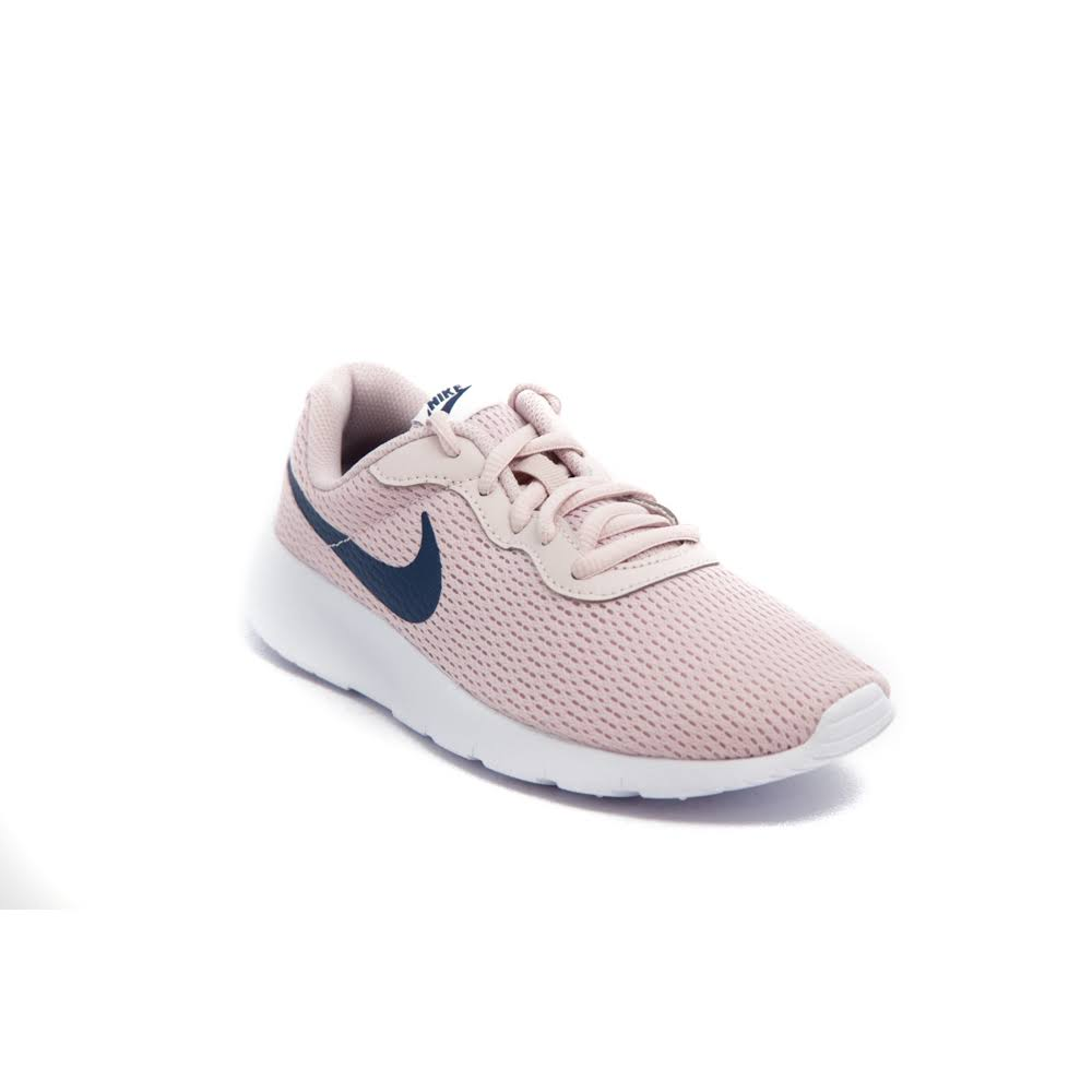 Rosa Infantil 600 818384 Nike Tenis gs Tanjun YwFUx0qqT