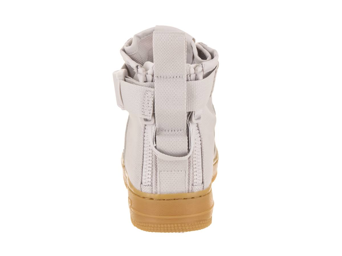 Aa3966 Sf Nike Af1 Shoes 5w W Mid 6 Vast 005 Grey zx7qHwOxF5