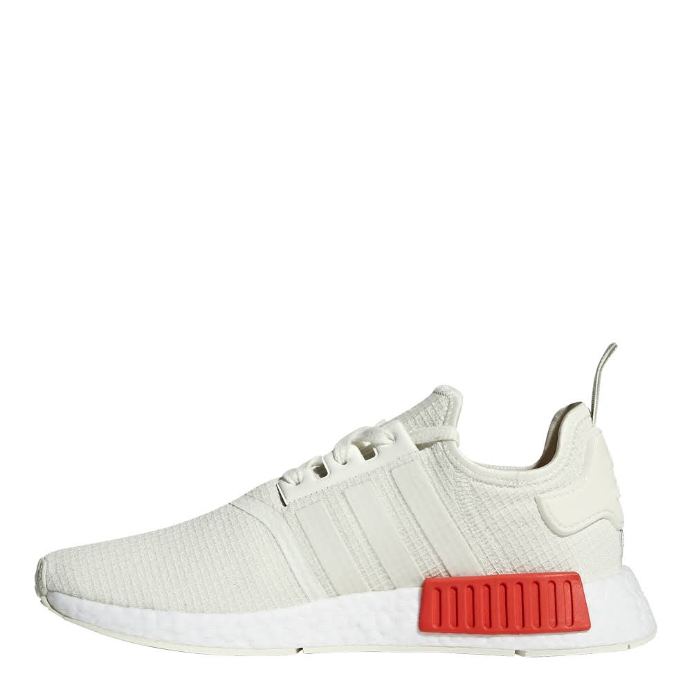 Hombre B37619 Adidas Zapatos R1 10 Tamaño Nmd Para Originals qTaaYXw