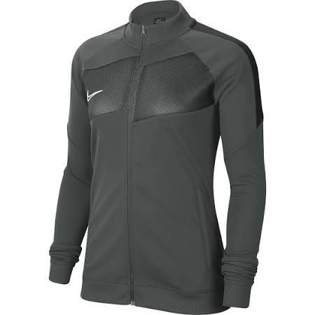 Nike Academy Pro Knit Jacket (Anthracite/Black) XS Youth