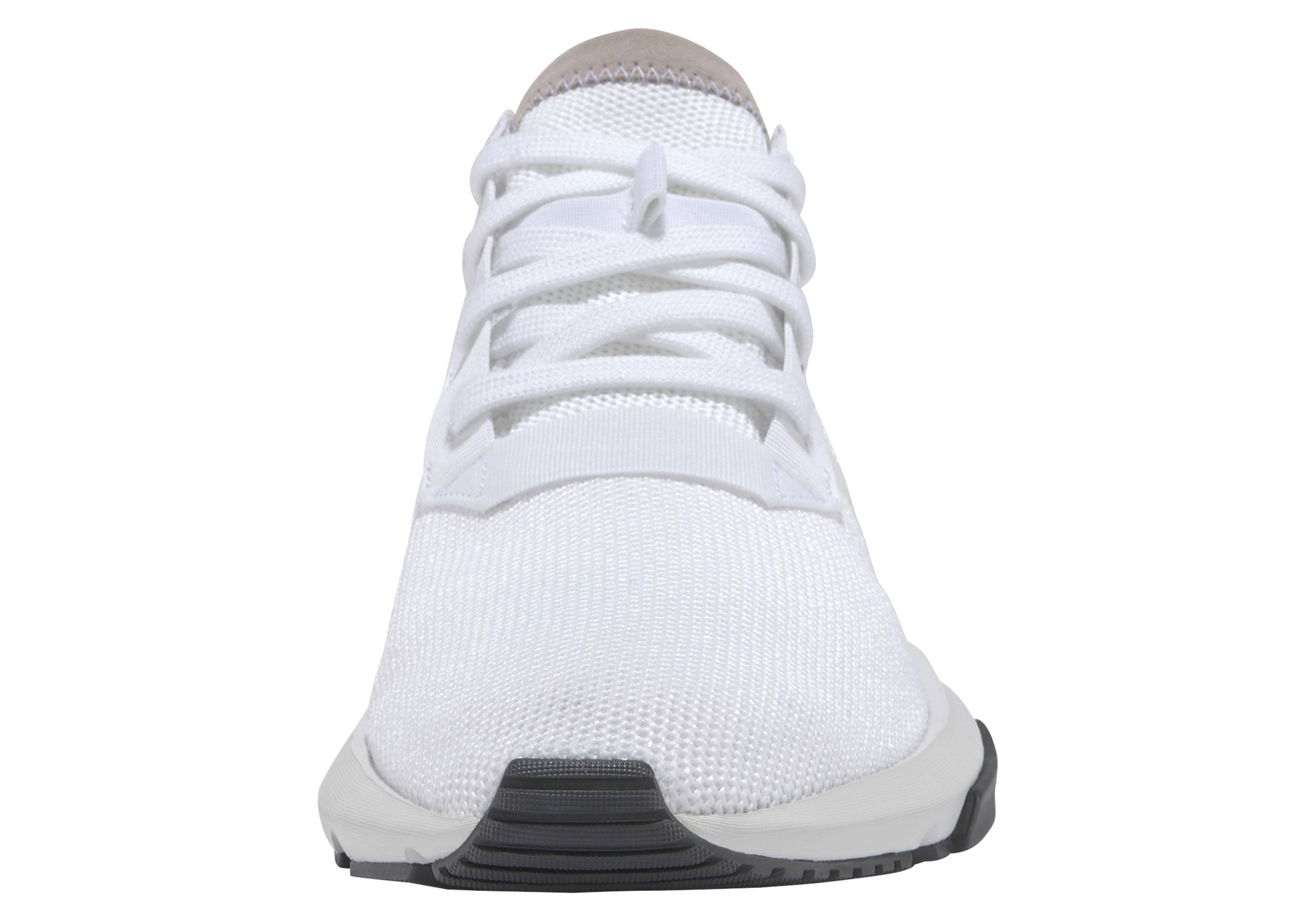 1 s3 44 Cammello Pod Taglia Adidas Originals WhiteSneaker SzGMVLqUp