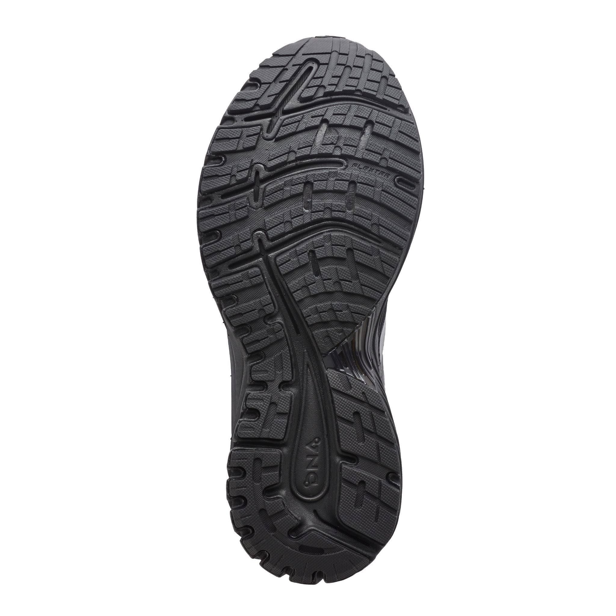 Gts Zapatillas Mujer 1b Brooks 120268 Running 026 De Para 18 Adrenaline tqxWwUFWO5