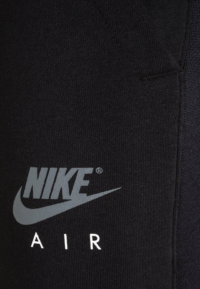 Nike Nike Trainingshose Air Air Trainingshose Air Nike J3KFcT1l