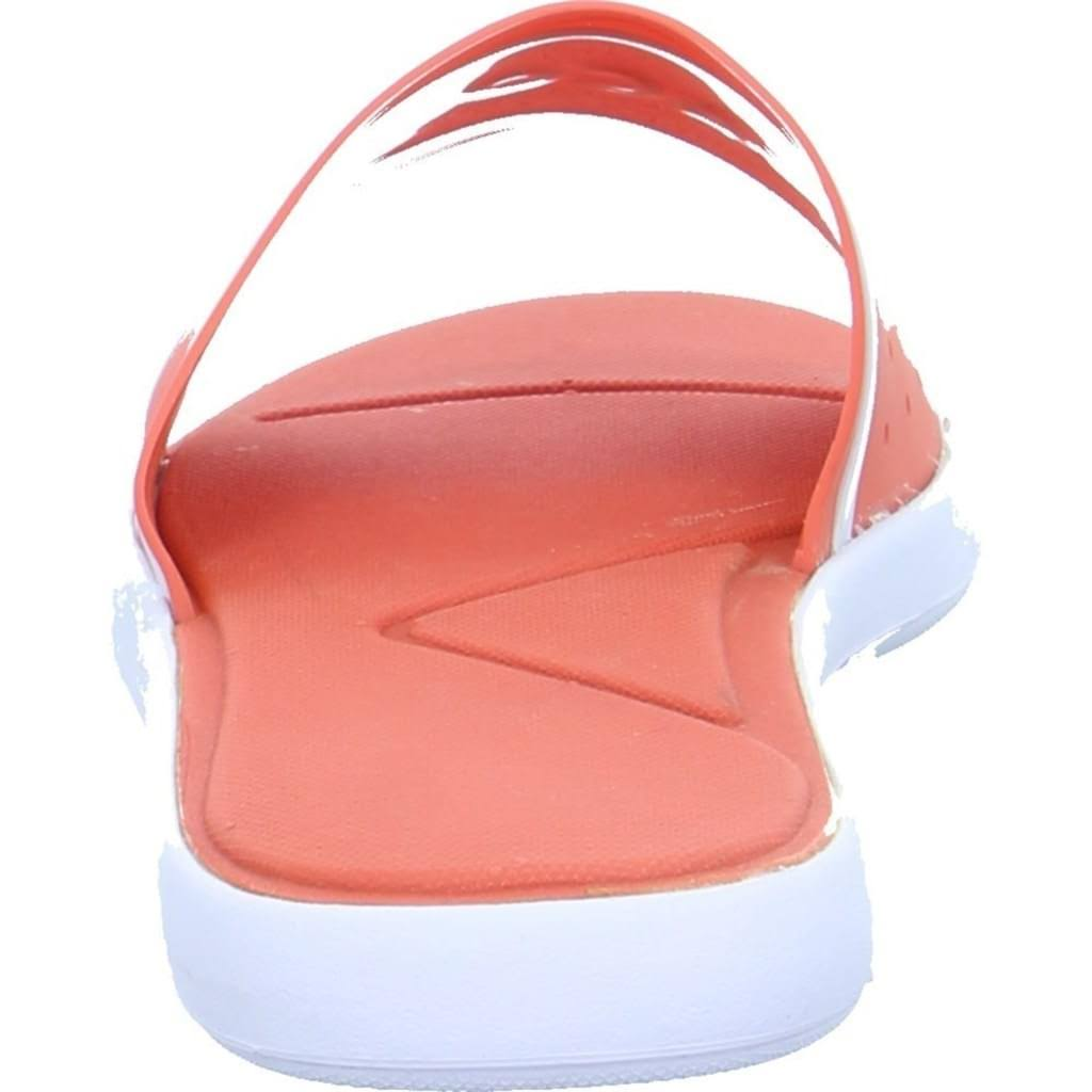 Pink 30 Slide Caw 1 Lacoste white 118 Orange L 5YwqTnx1Z