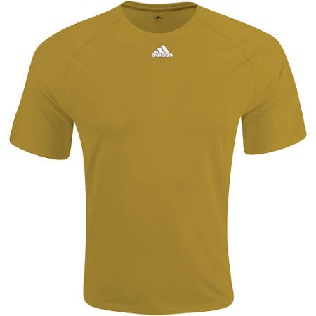 De Team Talla Camiseta M 2996cl8 Hombre Climalite Manga Adidas Corta dUnIvvBWaO