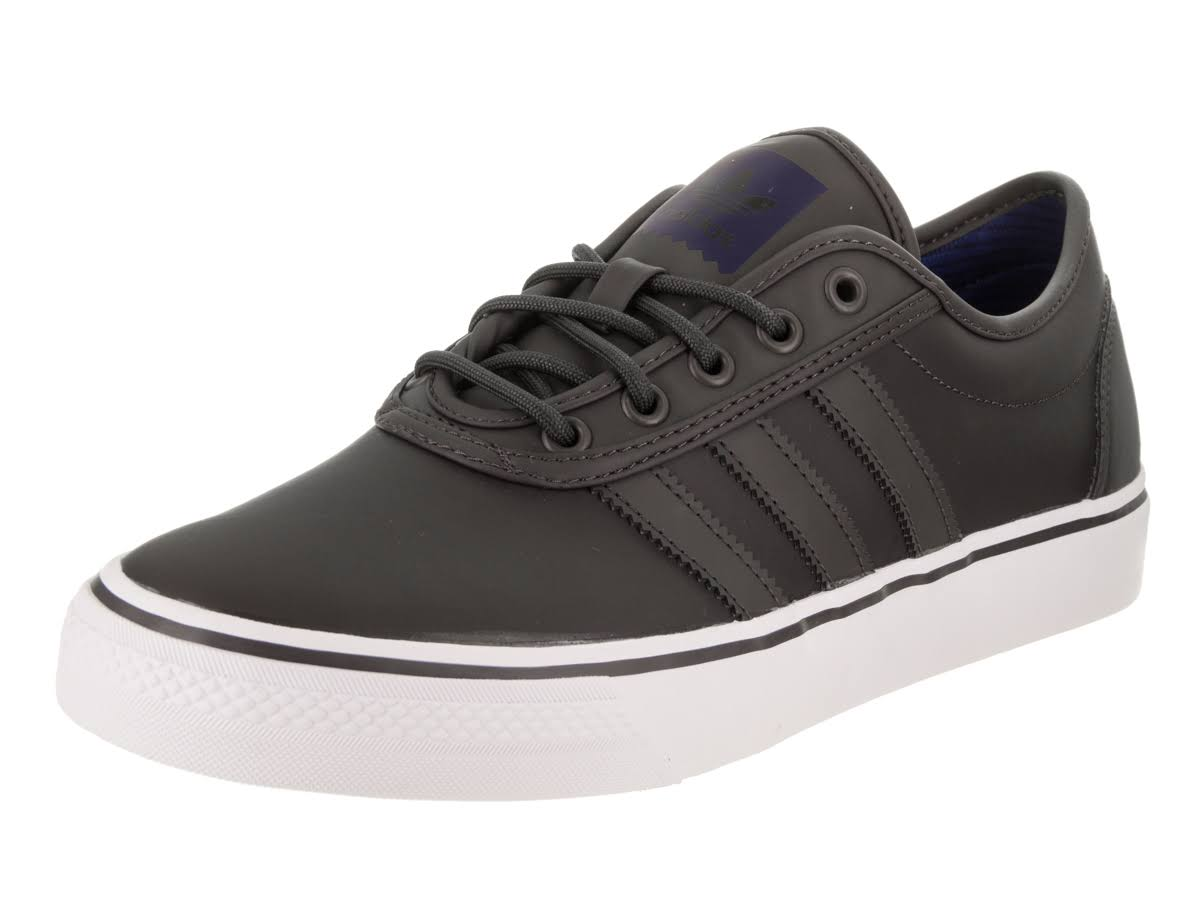 5 ease Shoe Adi Adidas ftwwht Men's Skate 8 Utiblk mysink By4025 Yq6f6ZPO