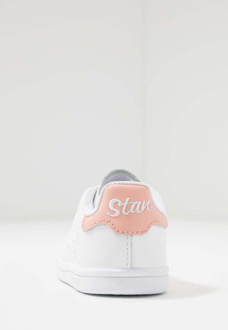 Adidas Scarpe Stan Smith  TsLry6
