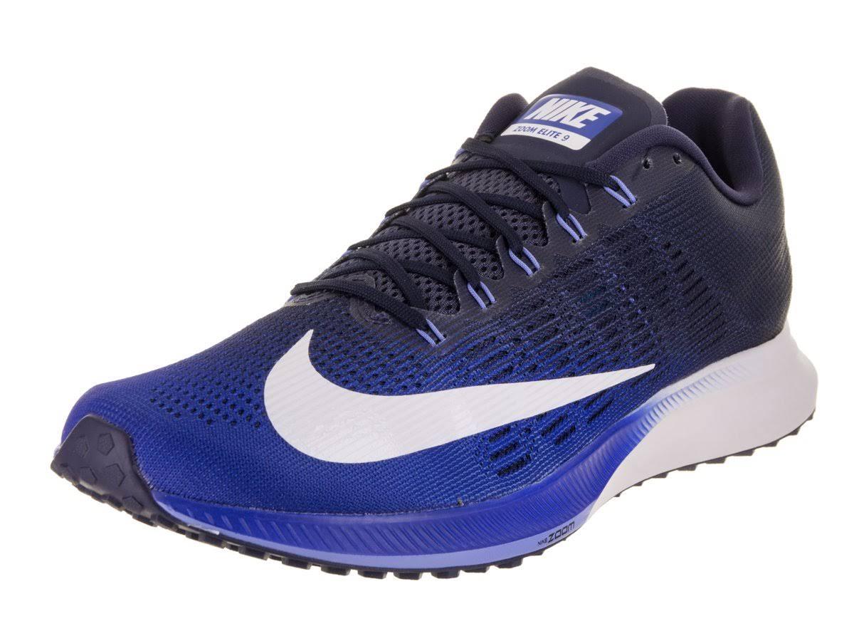 9 Elite Herren Laufschuh Air Nike Für Zoom wEpqtWf6