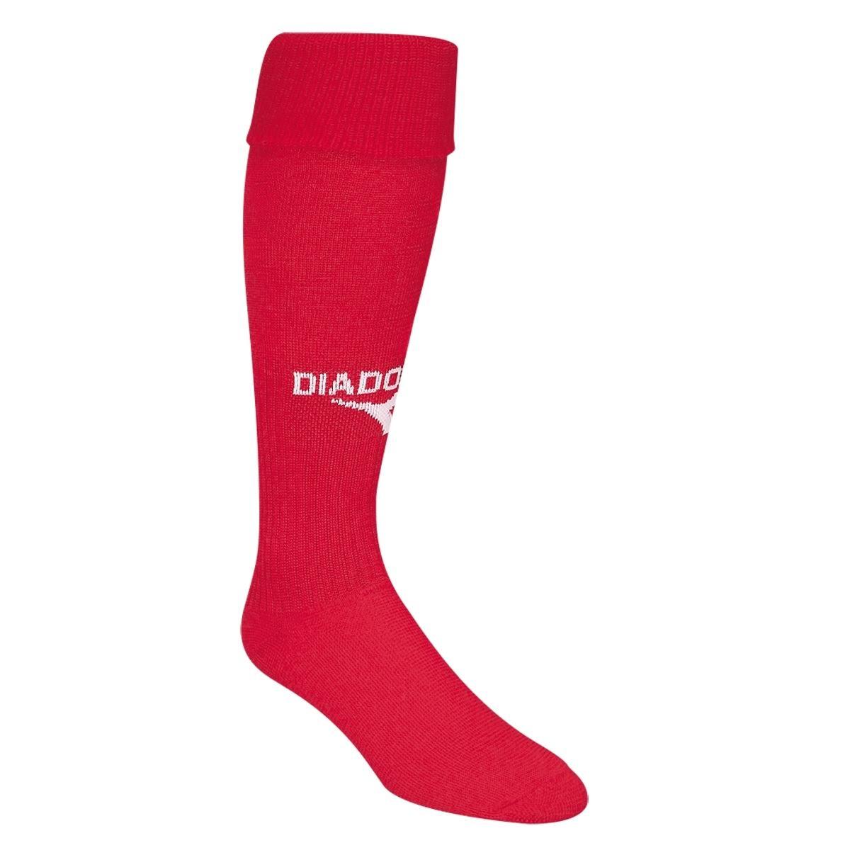 Diadora Socks Diadora Squadra red l Squadra n8wPk0O