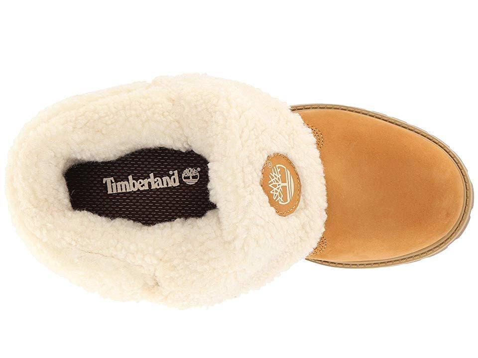 Colección Bota De Niños Moda Para Con Íconos Polar Timberland 7H1qwpAw