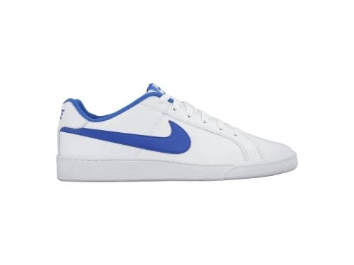 42 game Nike White 749747 Weiß Royal Court Royale 141 wnzqHaO