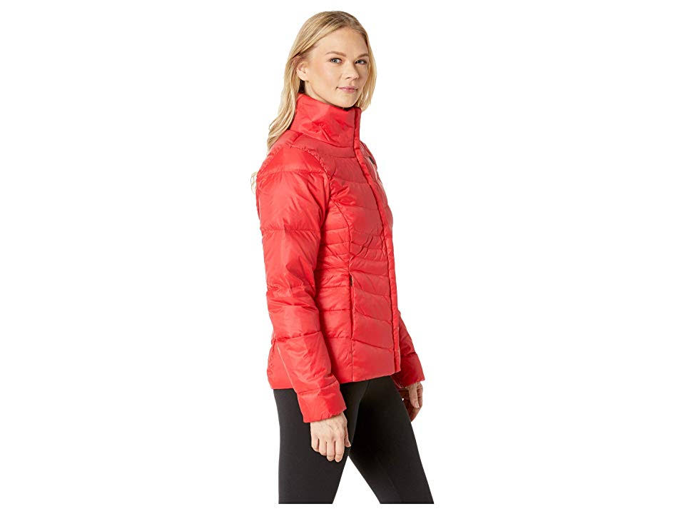 North The Face Mujer Para Aconcagua Ii Chaqueta H5UnEE