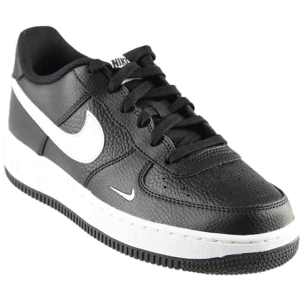 Air 1 Black Force Nike ZXTkOPiu