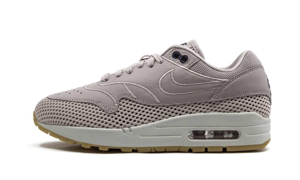 Nike 1 Particle Air Max Rose Si Womens TJlFK5cu13