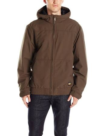 Herren Split Timberland Pro Jacket System Insulated 5q60wP6