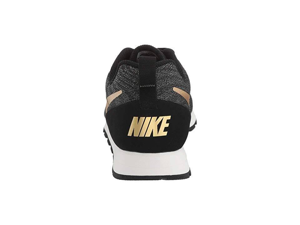 12 2 Eng Frío Negro Oro Medio Runner Md Malla Nike Fantasma 5 De D Para Metálico Gris Hombre Zapatos qw4ZHWExF