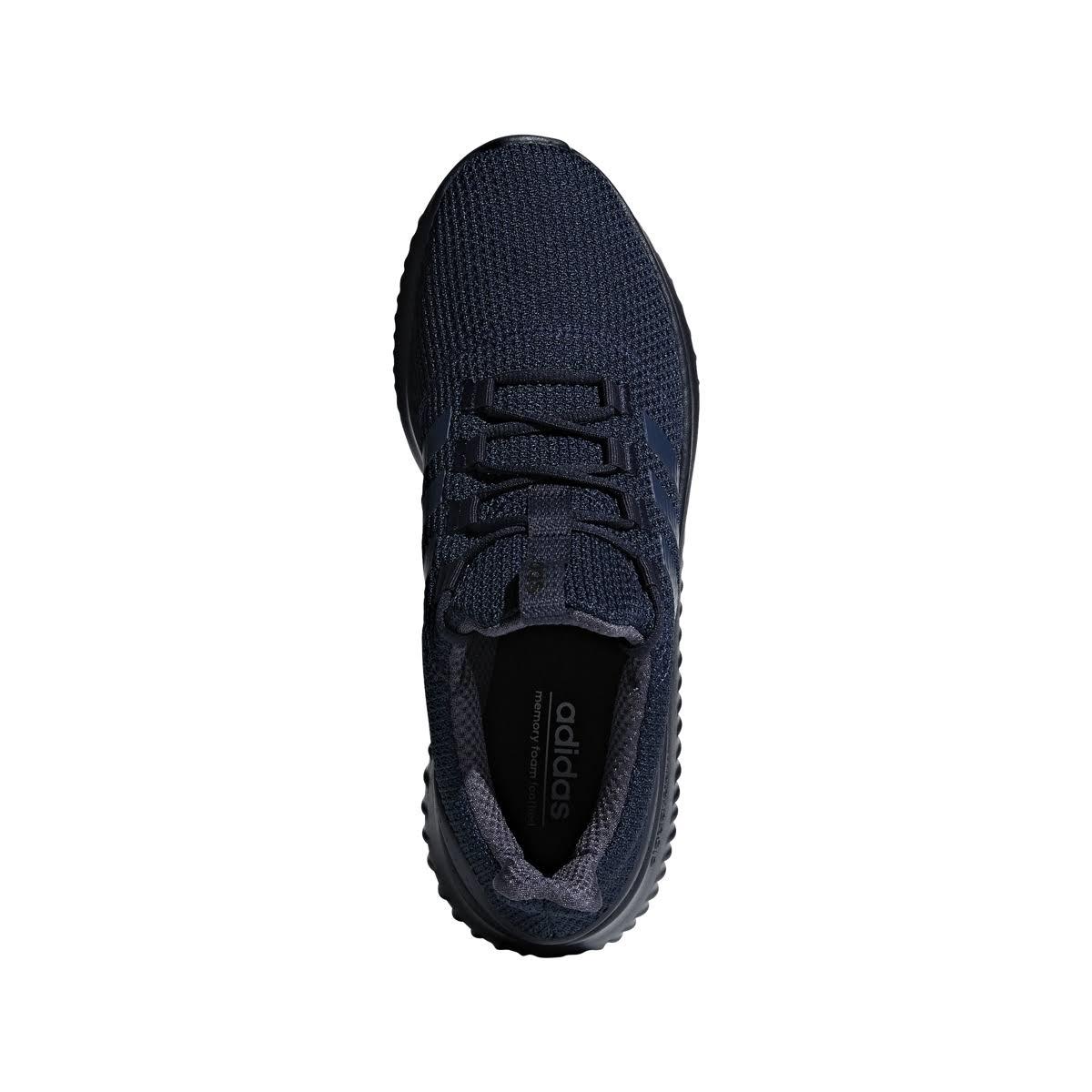 Hombres 5 Blue Adidas Corriendo Legend Cloudfoam Zapatillas Ink Ultimate 11 Dark xdOpI00Yqn