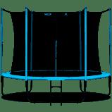 Trampolina Ogrodowa 312cm 10FT Hiton Polska 2020