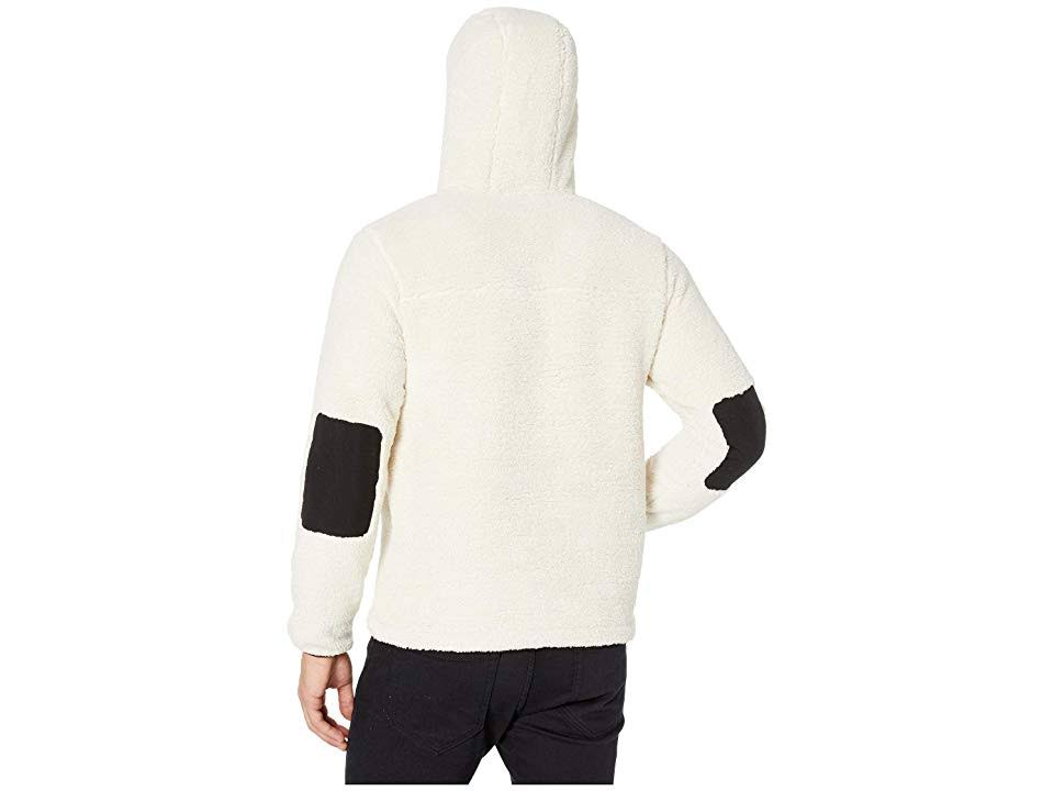 Mit Cream Vintage 2 Face Kapuzenshirt White Tnf Campshire Black The North Mens 1 Reißverschluss nA4qSnYxw