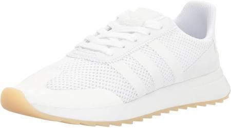 runner Originals Flb Adidas Mujer Zapatillas Para W wxPfqz50