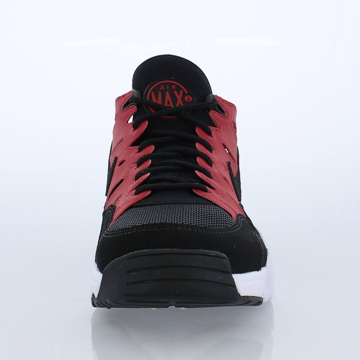 Low Biały 11 Nike Rozmiar Czerwony Gym Trainer Max 880885 Czarny 94 Air 600 H8wI78qT